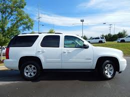 2013 gmc yukon sle charlotte north carolina area honda dealer