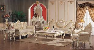 luxury italian furniture luxury italian style living room