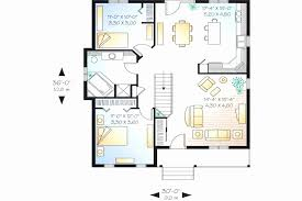 small one level house plans pics one level house plans for seniors home inspiration