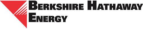 berkshire hathaway energy oncor to join warren buffett s berkshire hathaway energy business wire
