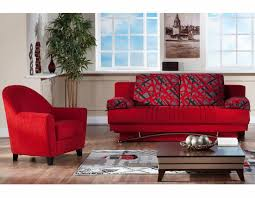 European Sofa Bed European Sleeper Sofa Bed Sofa Nrtradiant
