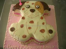 birthday cakes for dogs 2 best birthday resource gallery
