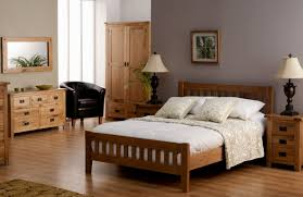 Wood Furniture Bedroom by Bedrooms Best Ideas About Dark Furniture Bedroom Trends And