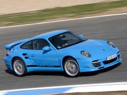porsche carrera 2010 2010 blue porsche 911 turbo wallpapers