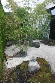 zen garden orlando bonsai