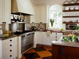 Kitchen Designs With Oak Cabinets by Kitchen Remodel Ideas Oak Cabinets Brown Varnish Plywood Full Area