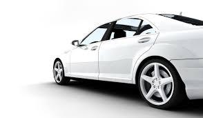 lexus of valencia service coupons top auto repair shop santa clarita valley newhall