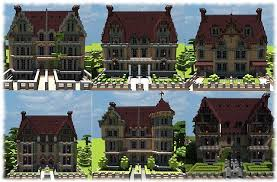 project houses victorian terraced houses collection vitruvian city minecraft project