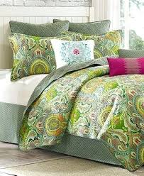 Bedspreads And Coverlets Quilts Bed Quilts And Bedspreads Quilts Coverlets Restoration Hardware