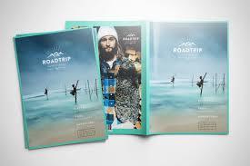 design magazin roadtrip magazin