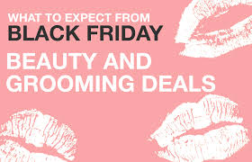 black friday for target 2017 black friday beauty predictions 2017 there u0027s no bad time to shop