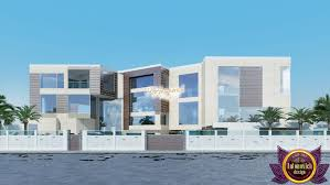 best architect nigeria abuja