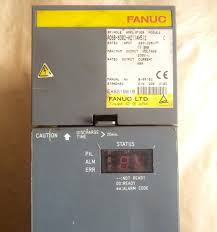 compare prices on fanuc spindle amplifier online shopping buy low