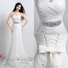 wedding dresses 100 vintage bridesmaid dresses 100 kzdress