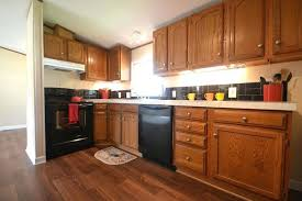 painting mobile home kitchen cabinets old mobile home kitchen cabinets image kitchen cabinets everything