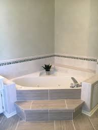 Corner Tub Bathroom Ideas by Bathroom Compact Bathtub Design 58 Corner Whirlpool Bathtub