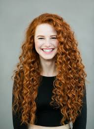 mujer pelirroja estados unidos red haired pinterest redheads