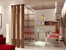 room divider ideas image the minimalist nyc