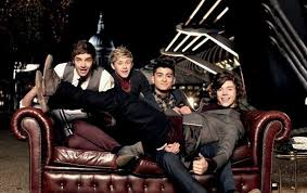 One Direction Sofa Bed One Direction Sofa Savae Org