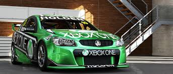 forza motorsport 5 cars forza motorsport 5 gets game of the year edition this july