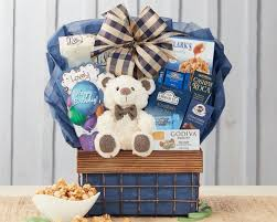 happy birthday gift baskets hugs happy birthday gift basket at wine country gift baskets