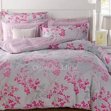 Teen Queen Bedding Pink Queen Comforter Sets Home Design Ideas In Pink Queen