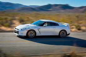 Nissan Gtr Review - elegant 2014 nissan gtr pictures bernspark