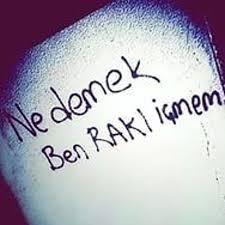 discolog ne demek ben raki icmem by discolog playlists on soundcloud