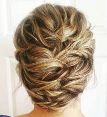 hairstyles for mother of the bride oval shaped face best 25 mother of the groom updos ideas on pinterest groom hair