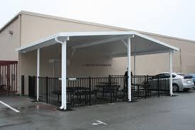Carports And Awnings Patio Covers Carports U0026 Awnings Lifetime Enclosures