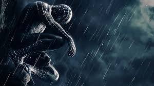 amazing spiderman wallpapers hd uamp cover photos