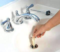 Standing Water In Bathroom Sink Wonderful Bathroom Sink Drain Clogged Kitchen Amazing Clogged