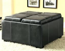 Twin Bed Ottoman Ottomans Ottoman Frame Upholstered Bed Ottoman Frames For