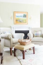home interiors images 2605 best beautiful home interiors images on