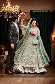 wedding dress in pakistan dress for wedding