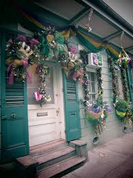 mardi gras door decorations mardi gras decorations for your front door doors of elegance