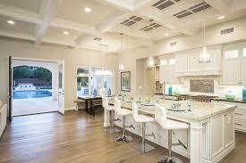 cuisine maison de famille visitez la toute nouvelle maison où michael phelps s installera avec