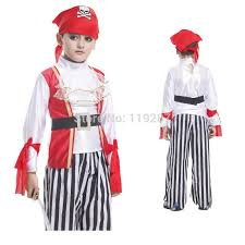 Cheap Boys Halloween Costumes Cheap Boys Carnival Costumes Aliexpress Alibaba