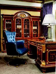 classic italian decor classic office furniture classic desk