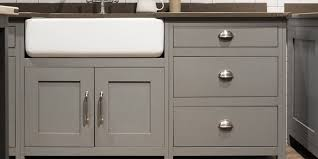 choosing hardware for white kitchen cabinets tips for choosing kitchen cabinet hardware in colorado