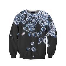 t shirt designen coole t shirts designen t shirts und sweater lustig bedrucken lassen