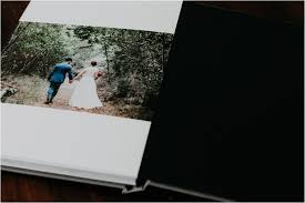 10x13 photo album renaissance album wedding album 10x13 shaw