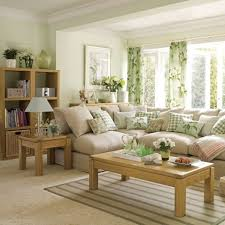 cream colored living rooms green and brown living room decor needs more color but would be