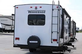 Arkansas How Fast Is Voyager 1 Traveling images 2019 winnebago minnie 2500fl 10328 northwest rv sales and JPG