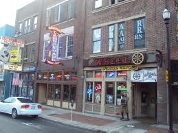 tennessee ghosts and haunts dixie spirits blog