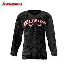 blank motocross jersey online get cheap hockey practice jersey aliexpress com alibaba