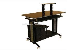 2 person computer desk 2 person computer desk wholesale computer desk suppliers alibaba