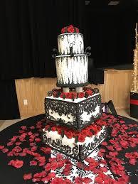 222 mejores imágenes de my cakes en tortas chocolates