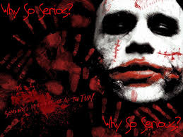 halloween clown background scary clowns images the joker hd wallpaper and background photos