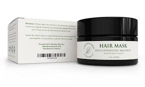 amazon com deep conditioner hair repair treatment mask for